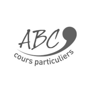 ABCcoursparticuliers